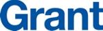 Grant Instruments Ltd (Великобритания)