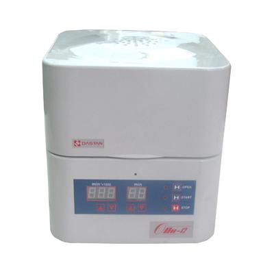 центрифуга ОПН-12
