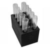 Термоблок для термостата CH 3-150 Combitherm-2