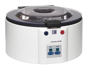 центрифуга СМ-6М Elmi
