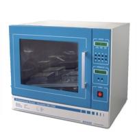 Шейкер–инкубатор ЕR-12/60 BioSan