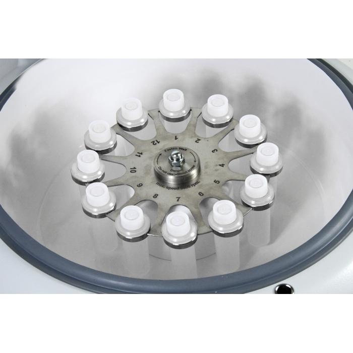 Ротор для ценитрифуги LMC-3000 BioSan