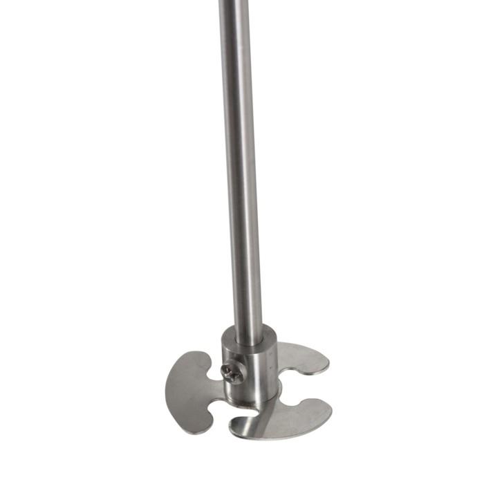 Прпеллерный перемешиватель для мульти-миксера MM-1000