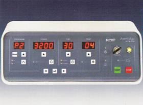 Медицинская центрифуга MPW-400