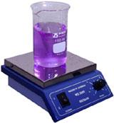 Магнитная мешалка MS-3000 BioSan