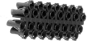 rack для Ротамикса RM-1 Elmi