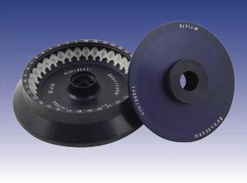 Ротор для центрифуги MPW-215