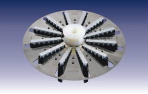 Ротор для центрифуги MPW-223a