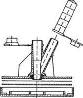 Цитовкладыш для центрифуги MPW-223c