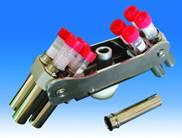 Ротор для центрифуги MPW-251