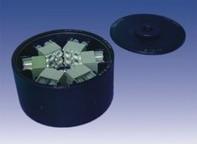 Ротор для центрифуги MPW-260