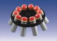 Ротор для центрифуги MPW-351