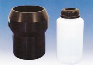 Бакет для центрифуги MPW-400