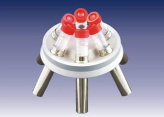 Ротор для центрифуги MPW-54