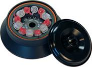 ротор для центрифуг СМ-50, СМ-50М
