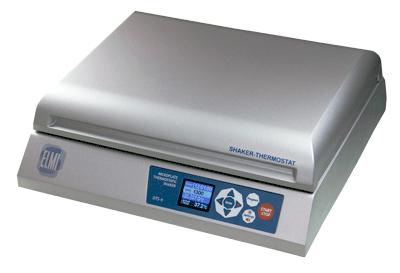 Шейкер-термостат ST-3