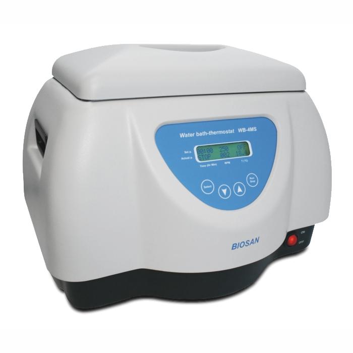 Водная баня-термостат WB-4MS BioSan